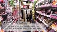 只有你想不到,没有你找不到的购物天堂:Pierrot Shopping