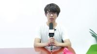 千锋教育-北京HTML5-1723期学员-杨宁-薪资17K