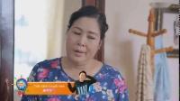 越南微电影:Gạo Nếp Gạo Tẻ - Tập 52