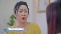 越南微电影:Gạo Nếp Gạo Tẻ - Tập 53