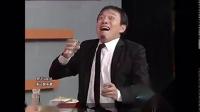 爱笑会议室:修睿为模仿大潘喝醋舔胡椒粉,超人内裤还可以这么用