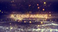 Award Show Titles