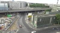 德國鐵路・柏林火車總站 2小時定点観測 2018.9.8