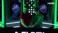 Mr Belt n Wezol - DJ Set