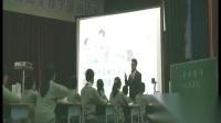 《18- 慈母情深》人教版小學語文五上課堂實錄--郭武松