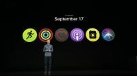 Apple苹果全新iPhone发布会12分钟快速回顾