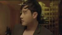 越南微电影:Cả Một Đời Ân Oán - Tập 16