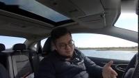 在新疆试电动车!首试东风日产轩逸·纯电,这款新能源车要火!
