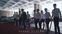 『 LinJie . ChenMengTing』|东莞超级视觉 SUPER VISION出品  厚街嘉华酒店