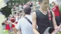 中山大学2018原创音乐社