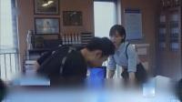 橙红年代 卫视预告第1版180917:胡蓉怀疑刘子光并申请调查