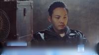 橙红年代 卫视预告第4版180917:刘子光感觉聂万峰变了 刘子光被怀疑泄露客人信息