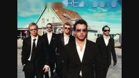 Backstreet Boys - Playlist- The Very Best Of Backstreet Boys