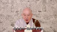 02-041-0082二零一四净土大经科注