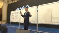 湖北电视台——行动教育