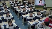 班会课《安全记心上》教学视频