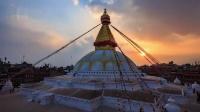 108观音第3集 - 尼泊尔佛教溯源