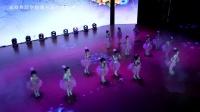 《健康乐呵呵 》双双舞蹈学校2017年第五届文艺汇演7月15号下午场