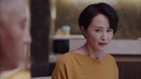 《橙红年代》卫视预告第1版 180921:胡蓉说服父亲坚持自己的警察梦想 刘子光帮胡蓉找毒贩下落