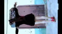 广场舞《外婆的澎湖湾》