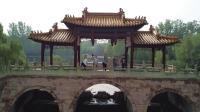 中秋节:这五个男人竟在青云山上......