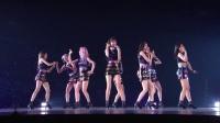 少女时代 SNSD - Gee + Lion Heart《SM巡回演唱会》