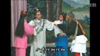 73莆仙戏《五子争父》超凡剧团