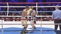 2018 9.24 WBO蝇量级拳王卫冕战 木村翔VS田中恒成