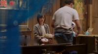 《橙红年代》 卫视预告第5版 180925:刘子光送胡蓉玩偶内藏表白玄机