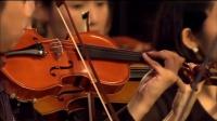 布魯赫 - G小調第一號小提琴協奏曲Op.26
