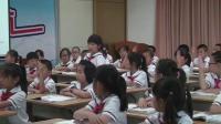 《24 当世界年纪还小的》部编版小学语文二下课堂实录-福建龙岩市-黄玲丽