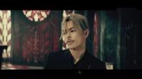 三代目JSoulBrothrsfrom放浪一族《恋与爱》MV中文字幕版