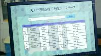 [KRL]假面骑士时王 05