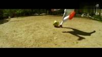 世界杯:俄罗斯2018年世界杯,足球强国聚集,主题歌欣赏