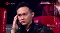 张韶涵《眼泪》亮嗓声如天籁  小身体爆发巨能量