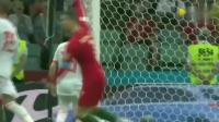 2018世界杯B组第1轮《高光时刻》葡萄牙3:3西班牙,平了!