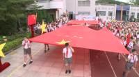 观澜二小庆祝中国少年先锋队建队69周年视频