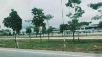 """""""一带一路免费游""""第三棒《马来西亚》Day1-落地吉隆坡"""