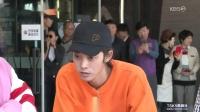 兩天一夜.181021.KBS2.E714[TSKS]