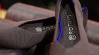 ROTHY'S女鞋亮相上海时装周,以科技时尚之名登陆中国