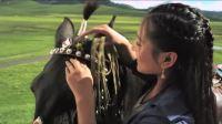 藏族电影 河曲马 原声版