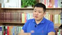 中国有32万人在融贝网投资,3年赚了1亿6,他们是骗局吗?