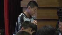 《春酒》八年级语文一等奖教学视频-初中教学大赛-李荣洁