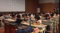 《江雪》四年級語文優質課視頻_上海名師戴建榮