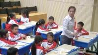 《续写故事》部编版三年级语文习作优质课视频-余尚老师