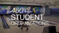 留学生生活 – 在圣何塞州立大学链接全世界