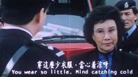 开心三响炮 (3)