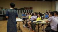 王君老师创新课堂《小王子》聊书会