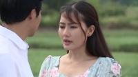 越南微电影:KHÉP_LẠI_QUÁ_KHỨ_-_Tập_02