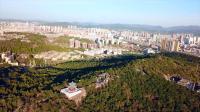 北国江城 - 吉林市